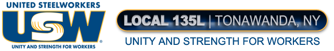 USW Local135L logo 650x100
